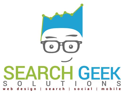 SGSLogo2013-logoforhome1