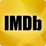 How to Get a Link from IMDB