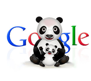 Google Panda 4.0 – What Sectors did it impact?